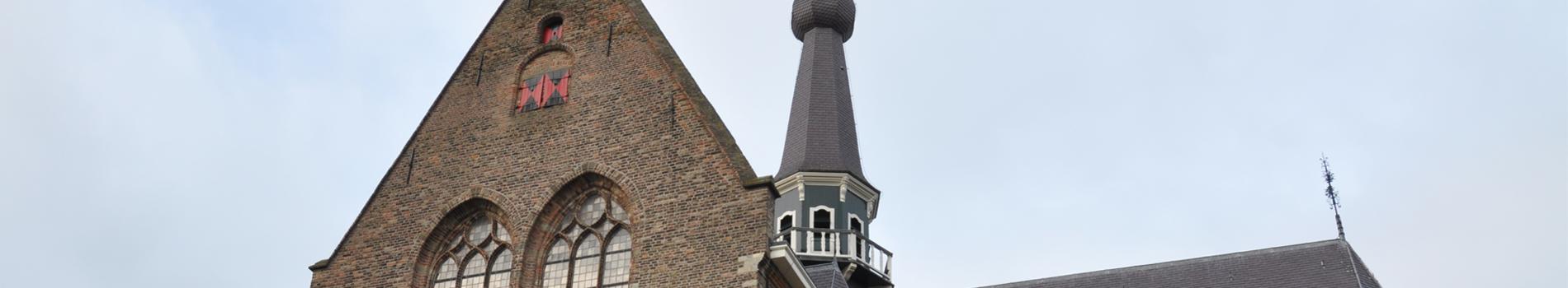Kerkaandehaven1900x350