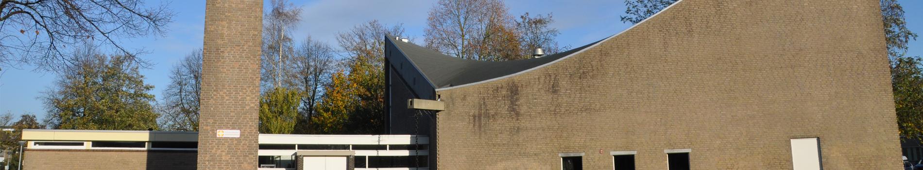 ambrosiuskerk1900x350