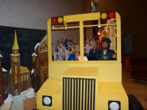 kinderkersttheater-2