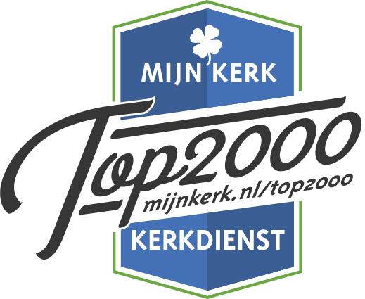 MK_Top2000Kaars