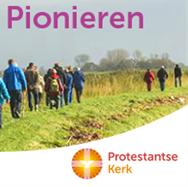 PionierenNieuwsbriefKlein2