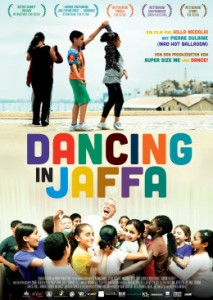dancing-in-jaffa-poster-260x367