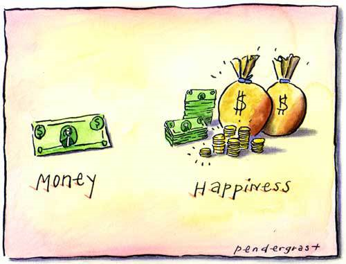 moneyhappiness