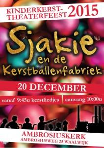 poster_kerst_klein